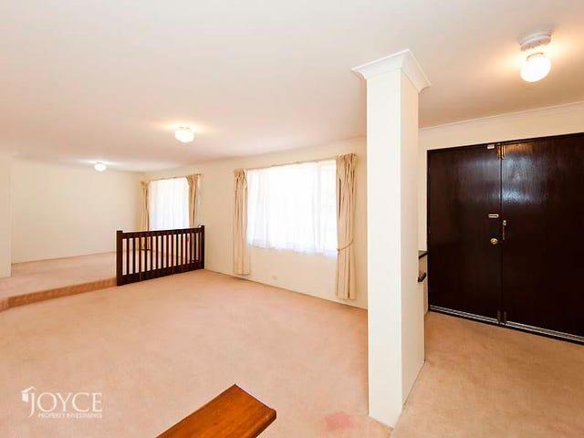 1 Robbins Place, Winthrop, WA 6150