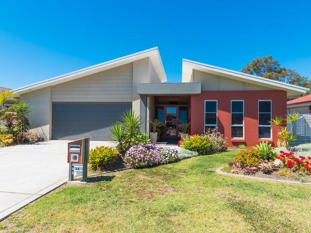 44 Echo Drive, Harrington, NSW 2427