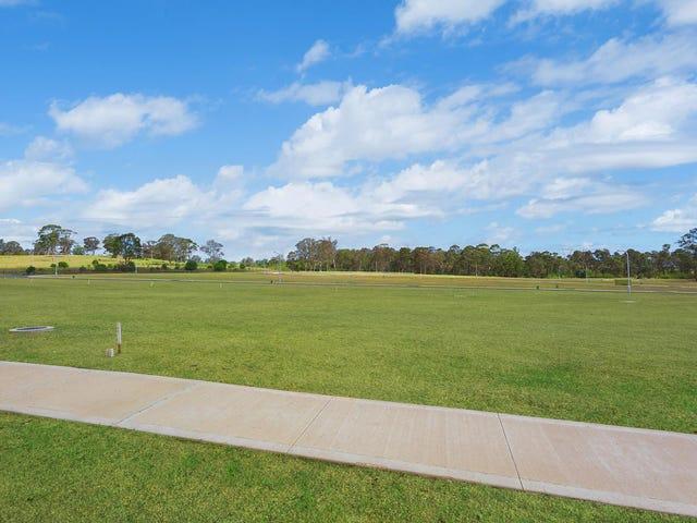 Lot 960 Riberry Street, Lot 999 Myrtle Street, Gregory Hills, NSW 2557
