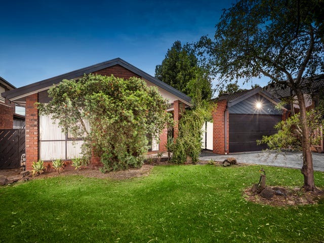 30 Arthur Phillip Way, Mill Park, Vic 3082