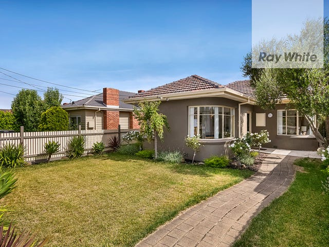 575 Moreland Road, Pascoe Vale South, Vic 3044