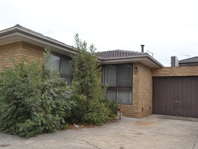 3/2 Leamington Street, Reservoir, Vic 3073