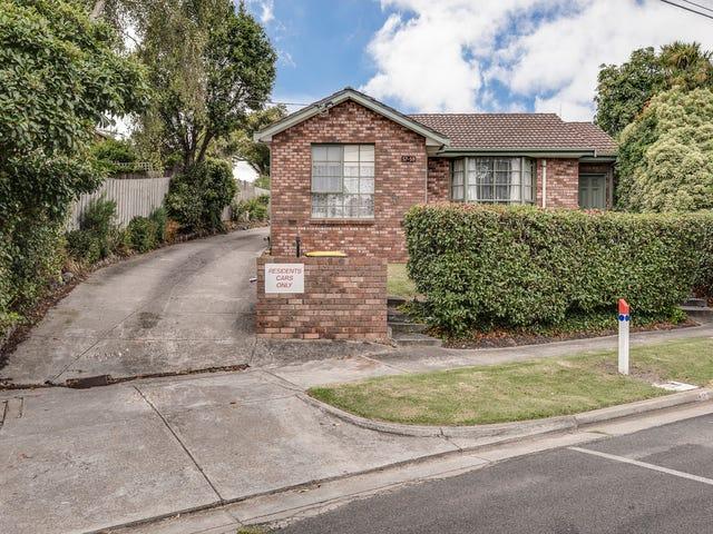 1/57-59 Frankston Flinders Road, Frankston, Vic 3199