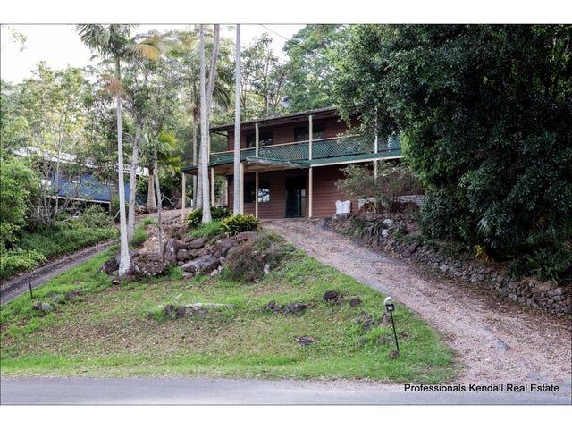 15 Long Road, Tamborine Mountain, Qld 4272