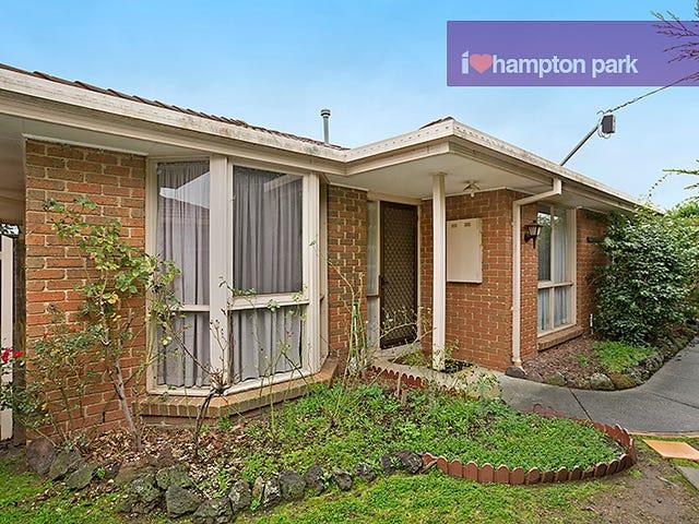 2/105 Cairns Road, Hampton Park, Vic 3976