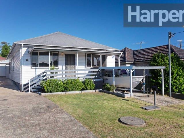 14 Jones Ave, Warners Bay, NSW 2282