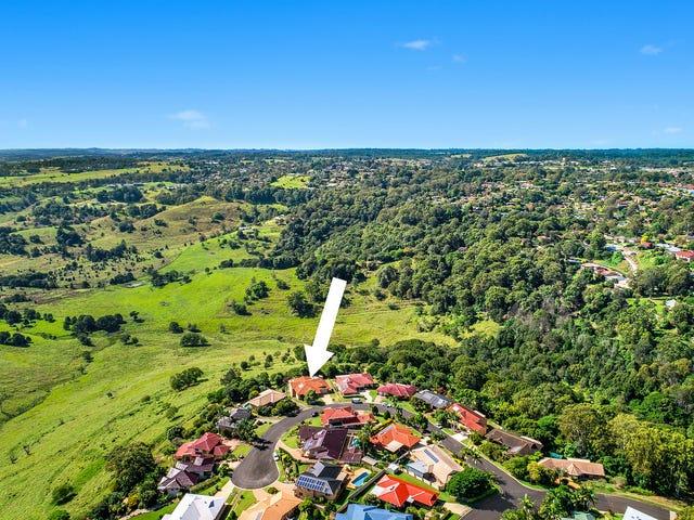 12 Sanctuary Court, Goonellabah, NSW 2480