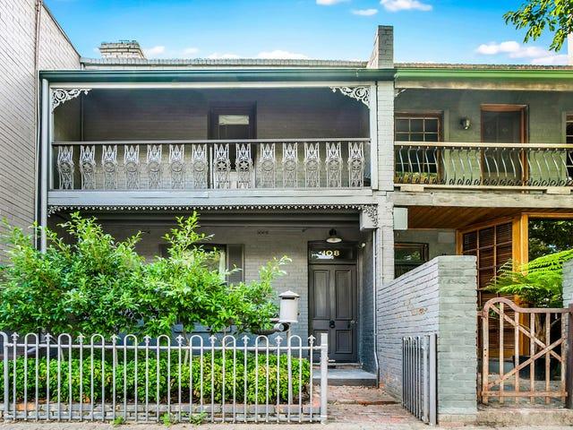 108 South Terrace, Adelaide, SA 5000