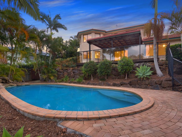 37  Highvale Drive, Helensvale, Qld 4212