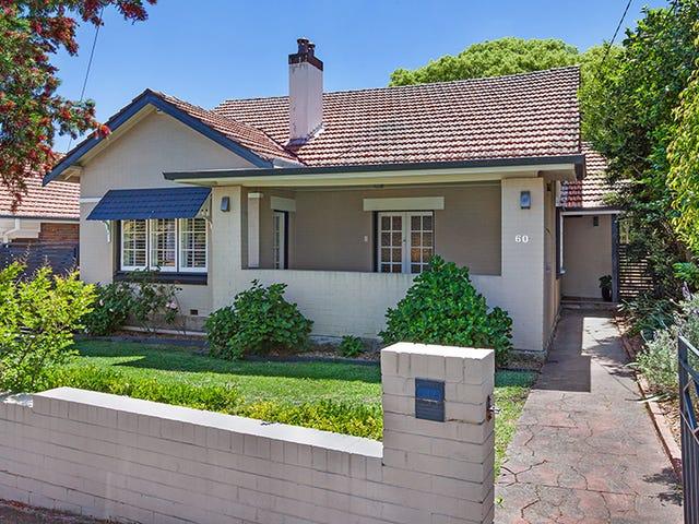 60 Wareemba Street, Wareemba, NSW 2046