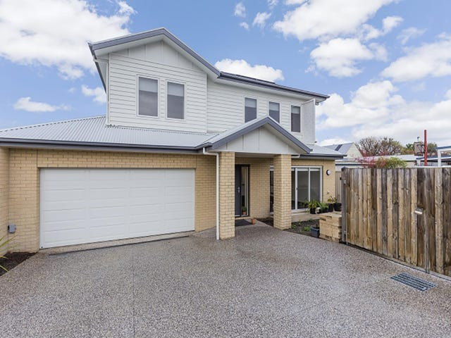 2/14 Bay Street, Geelong, Vic 3220