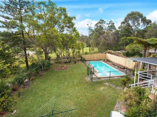 7 Ridgeland Avenue, Killara, NSW 2071