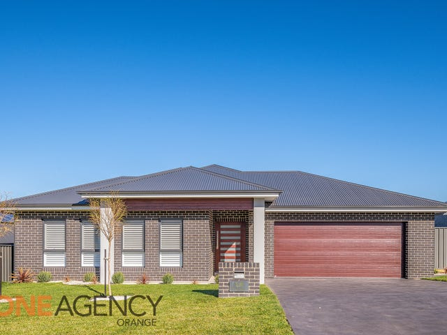 68 Pippin Way, Orange, NSW 2800
