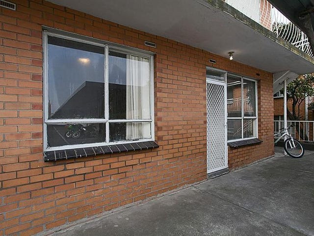 9/181 Geelong Road, Seddon, Vic 3011
