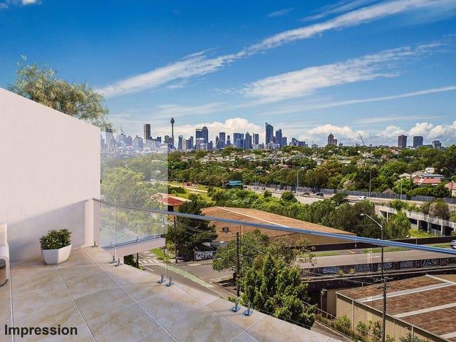 107-109 Lilyfield Road, Lilyfield, NSW 2040