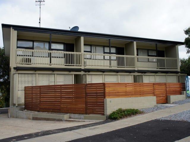 6/9 Marine Avenue, Port Lincoln, SA 5606