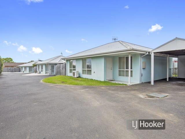 Unit 1/7 Saunders Street, Wynyard, Tas 7325