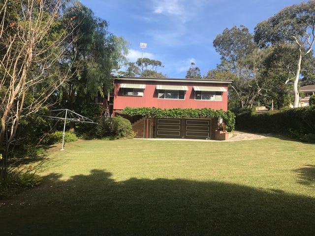 67 Elimatta Road, Mona Vale, NSW 2103