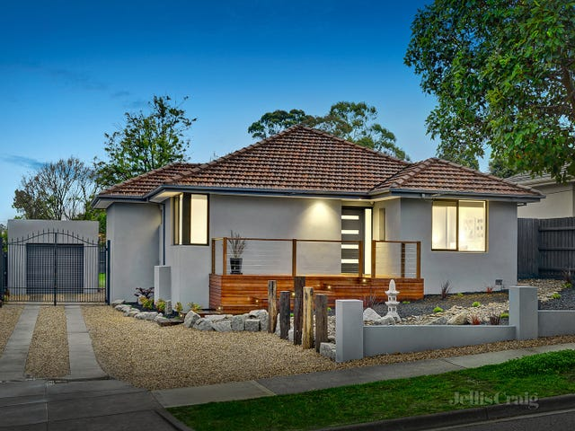 53 Thea Grove, Doncaster East, Vic 3109
