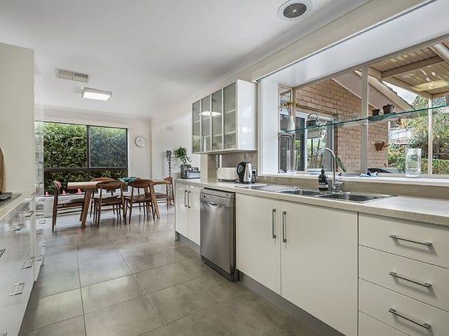 2 Lennox Crescent, Bundoora, Vic 3083
