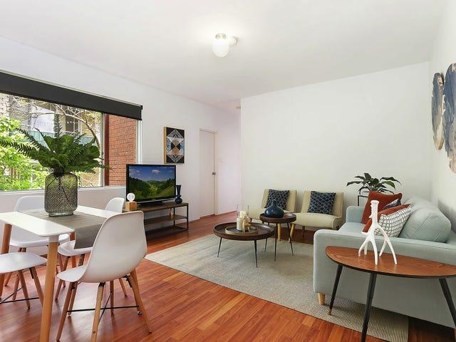 7/11 Arthur Street, Marrickville, NSW 2204