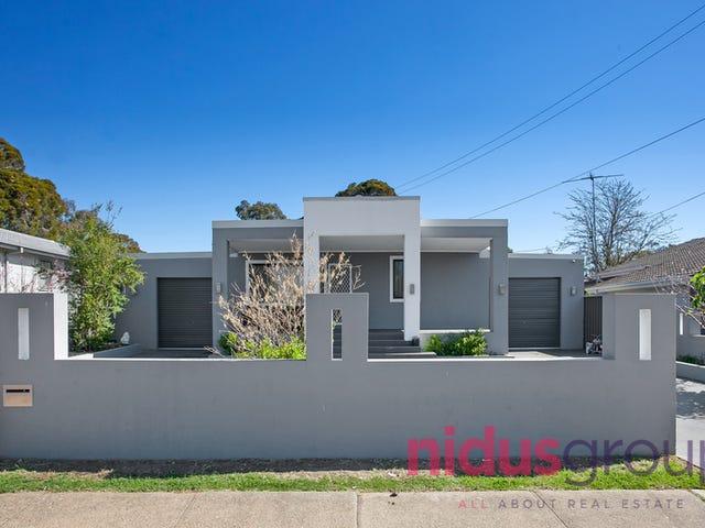 12 Copeland Road, Lethbridge Park, NSW 2770