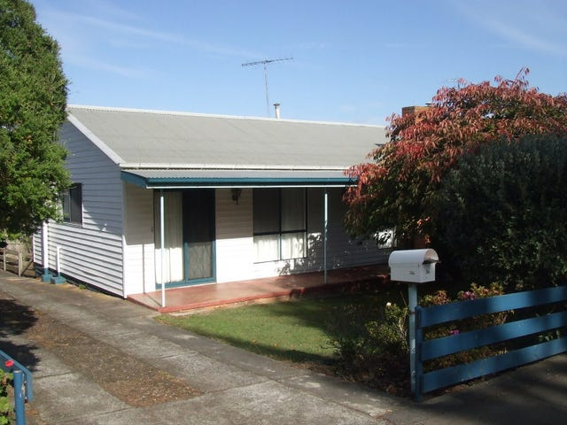 36 Sutton Street, Warragul, Vic 3820