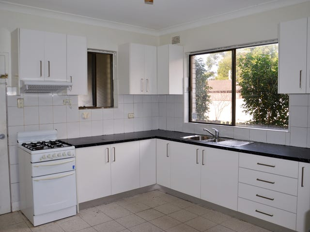 6A Draper Ave, Roselands, NSW 2196