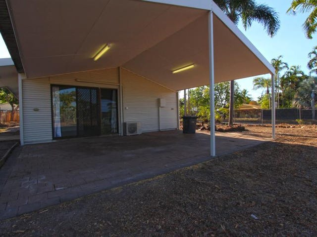 1 Wangalara Street, Tiwi, NT 0810