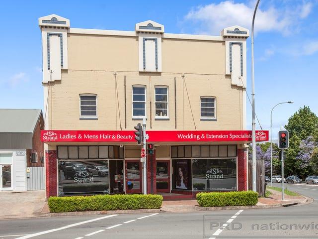 515 High Street, Maitland, NSW 2320