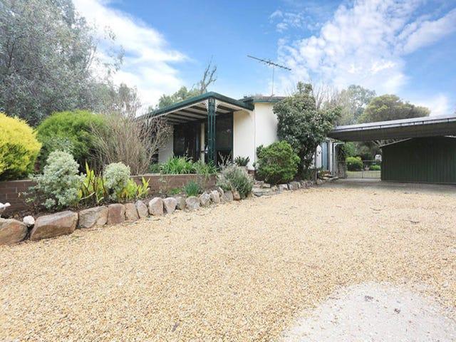 10 Timmens Street, Greenock, SA 5360
