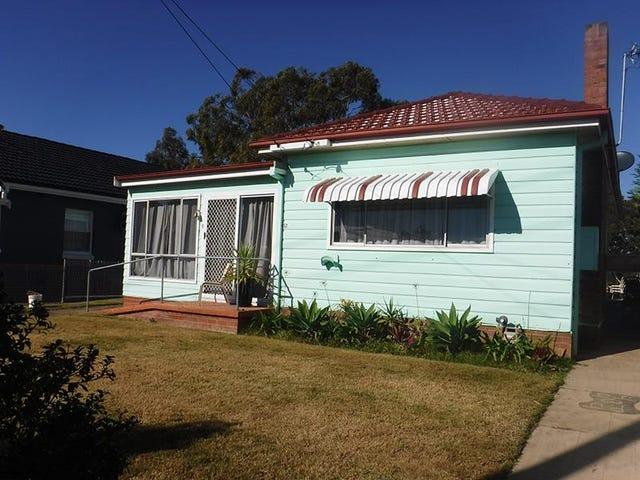 152 Kahibah Road, Charlestown, NSW 2290