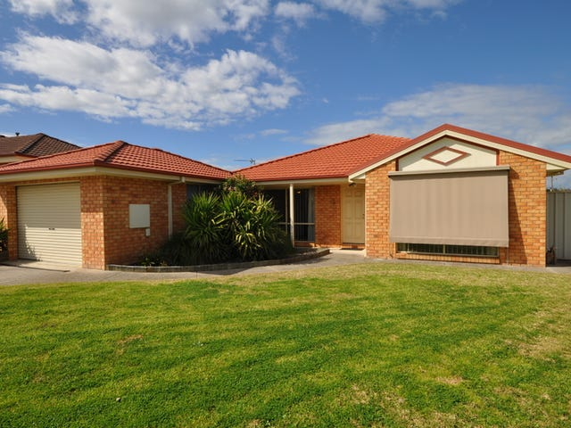 29 Waldner Court, Lavington, NSW 2641
