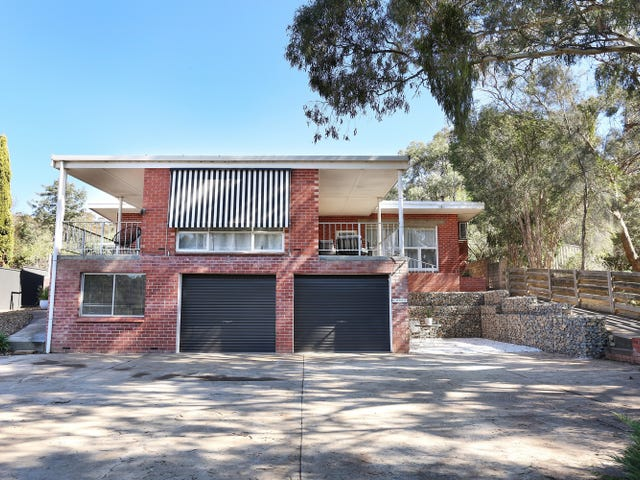 52 Main North Road, Clare, SA 5453