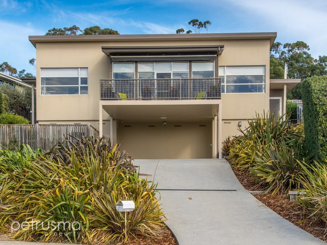 11 Raleigh Court, Howrah, Tas 7018