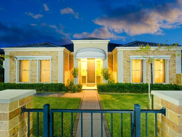 1/684 Banff Avenue, Albury, NSW 2640