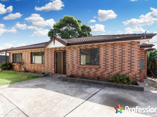 211a King Georges Road, Roselands, NSW 2196