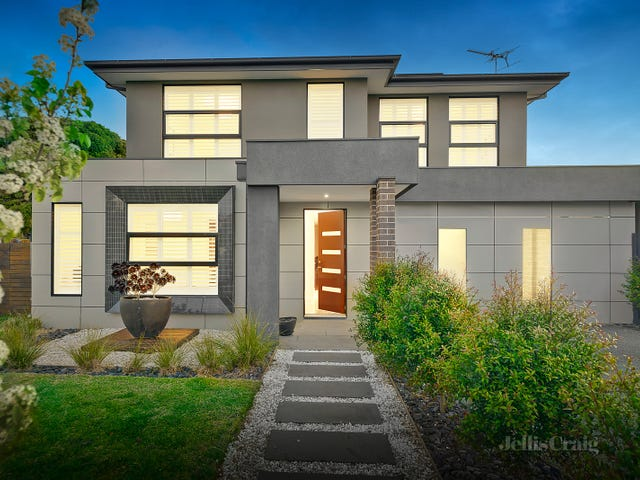 38 Lahona Avenue, Bentleigh East, Vic 3165