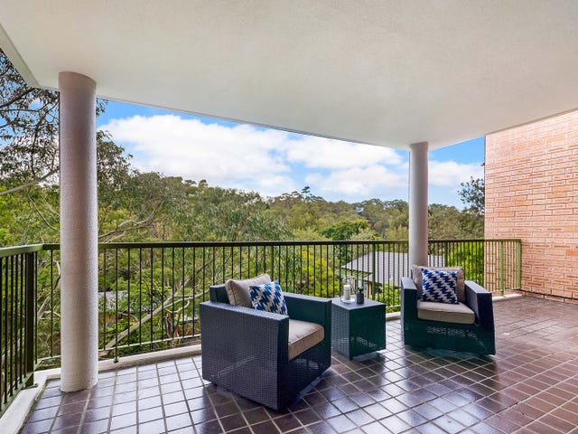 145/25 Best Street, Lane Cove, NSW 2066