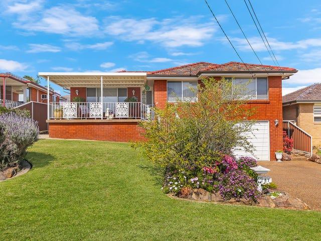 87 Oak Drive, Georges Hall, NSW 2198