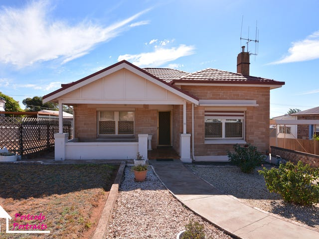 62 Lacey Street, Whyalla, SA 5600