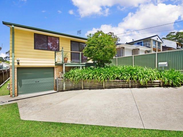 12 Lakala Avenue, Springfield, NSW 2250