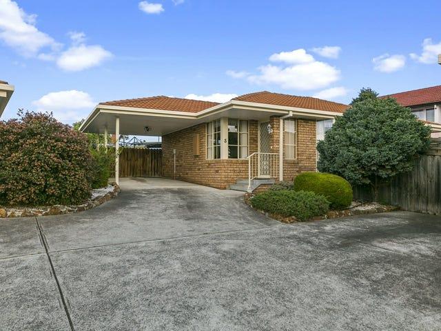 3/71-73 Howard Road, Goodwood, Tas 7010