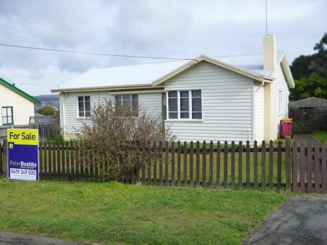 15 Hargrave Crescent, Mayfield, Tas 7248