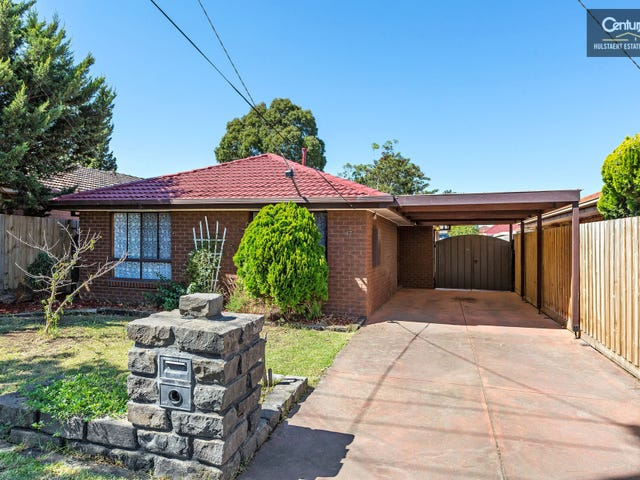 47 High Street, Altona Meadows, Vic 3028