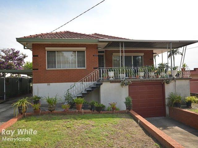 567A Merrylands Road, Merrylands, NSW 2160