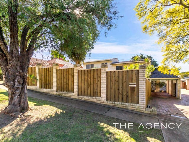 7/20 Second Avenue, Mount Lawley, WA 6050