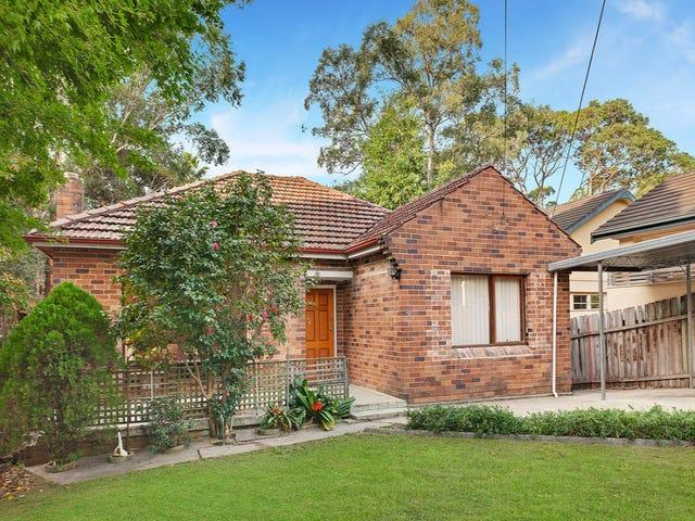 7 Rothwell Crescent, Lane Cove, NSW 2066