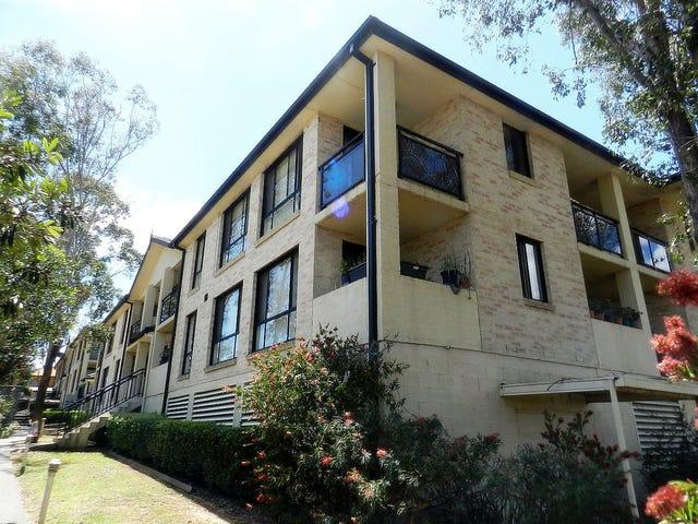 2/23 Methven Street, Mount Druitt, NSW 2770