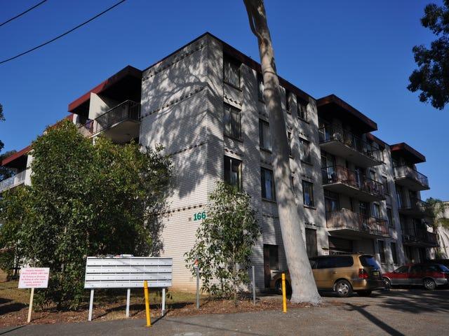 19/166 Greenacre Road, Bankstown, NSW 2200